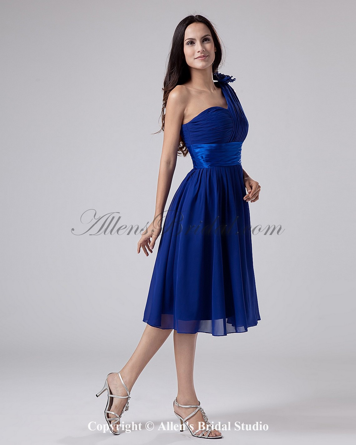 /1296-10351/chiffon-one-shoulder-knee-length-a-line-bridesmaid-dress-with-ruffle-and-sash.jpg