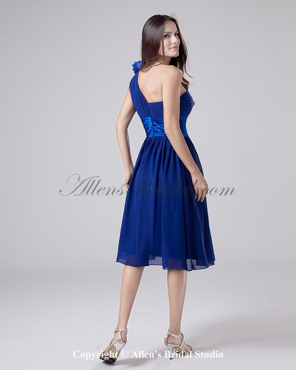 /1296-10353/chiffon-one-shoulder-knee-length-a-line-bridesmaid-dress-with-ruffle-and-sash.jpg