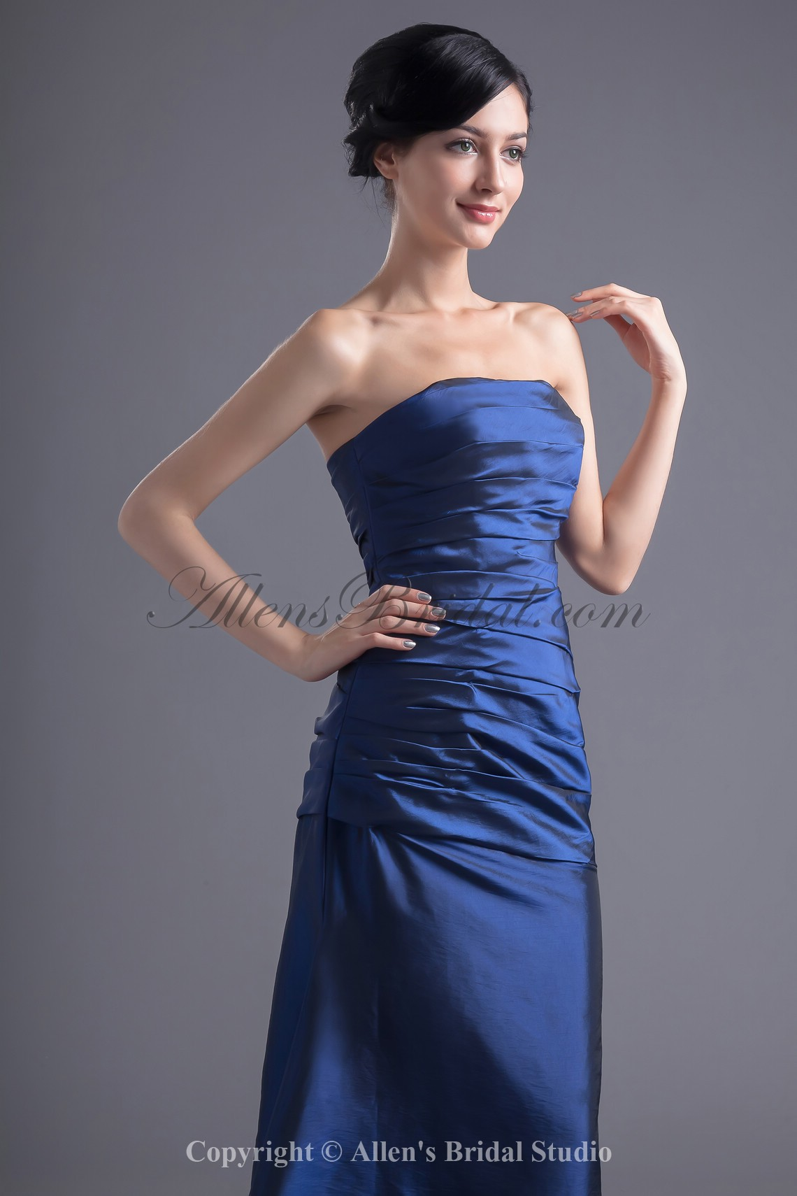 /13-100/taffeta-straless-neckline-a-line-floor-length-directionally-ruched-prom-dress.jpg