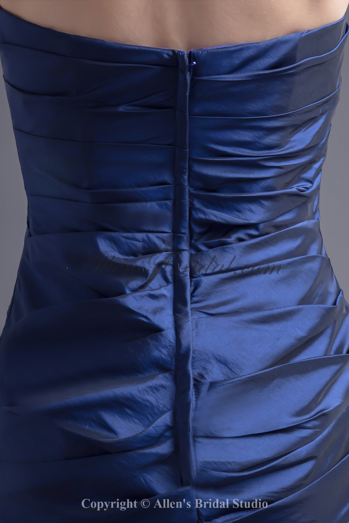 /13-102/taffeta-straless-neckline-a-line-floor-length-directionally-ruched-prom-dress.jpg
