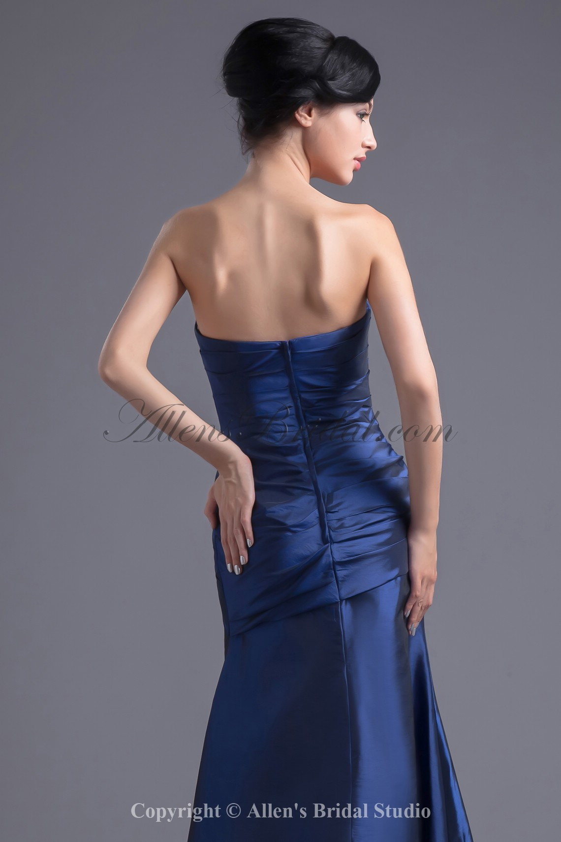 /13-103/taffeta-straless-neckline-a-line-floor-length-directionally-ruched-prom-dress.jpg