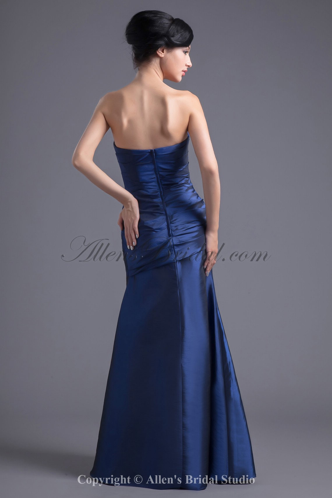 /13-104/taffeta-straless-neckline-a-line-floor-length-directionally-ruched-prom-dress.jpg