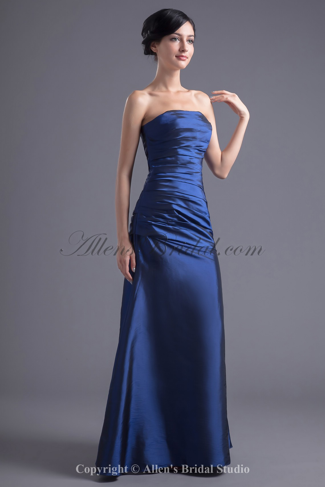 /13-98/taffeta-straless-neckline-a-line-floor-length-directionally-ruched-prom-dress.jpg
