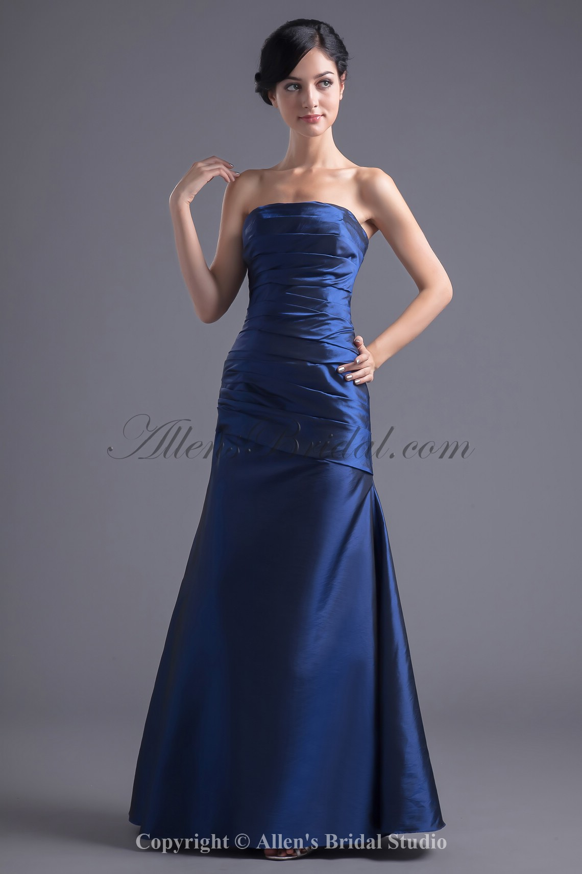 /13-99/taffeta-straless-neckline-a-line-floor-length-directionally-ruched-prom-dress.jpg