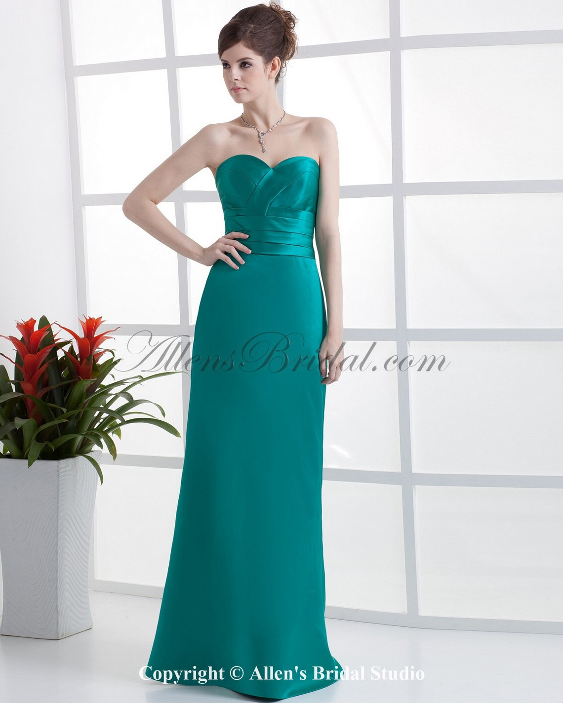 /1305-10417/charmeuse-sweetheart-floor-length-a-line-bridesmaid-dress-with-ruched.jpg