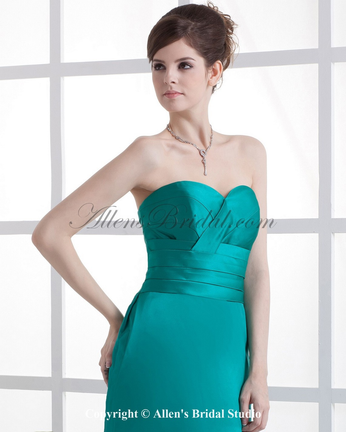 /1305-10419/charmeuse-sweetheart-floor-length-a-line-bridesmaid-dress-with-ruched.jpg