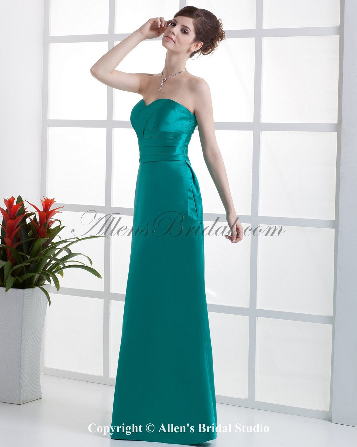 /1305-10420/charmeuse-sweetheart-floor-length-a-line-bridesmaid-dress-with-ruched.jpg