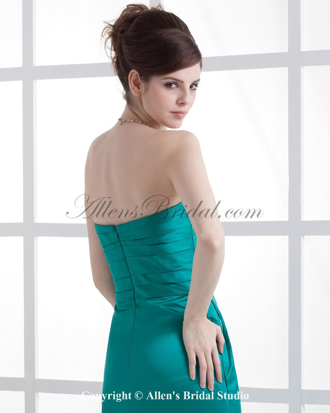 /1305-10422/charmeuse-sweetheart-floor-length-a-line-bridesmaid-dress-with-ruched.jpg