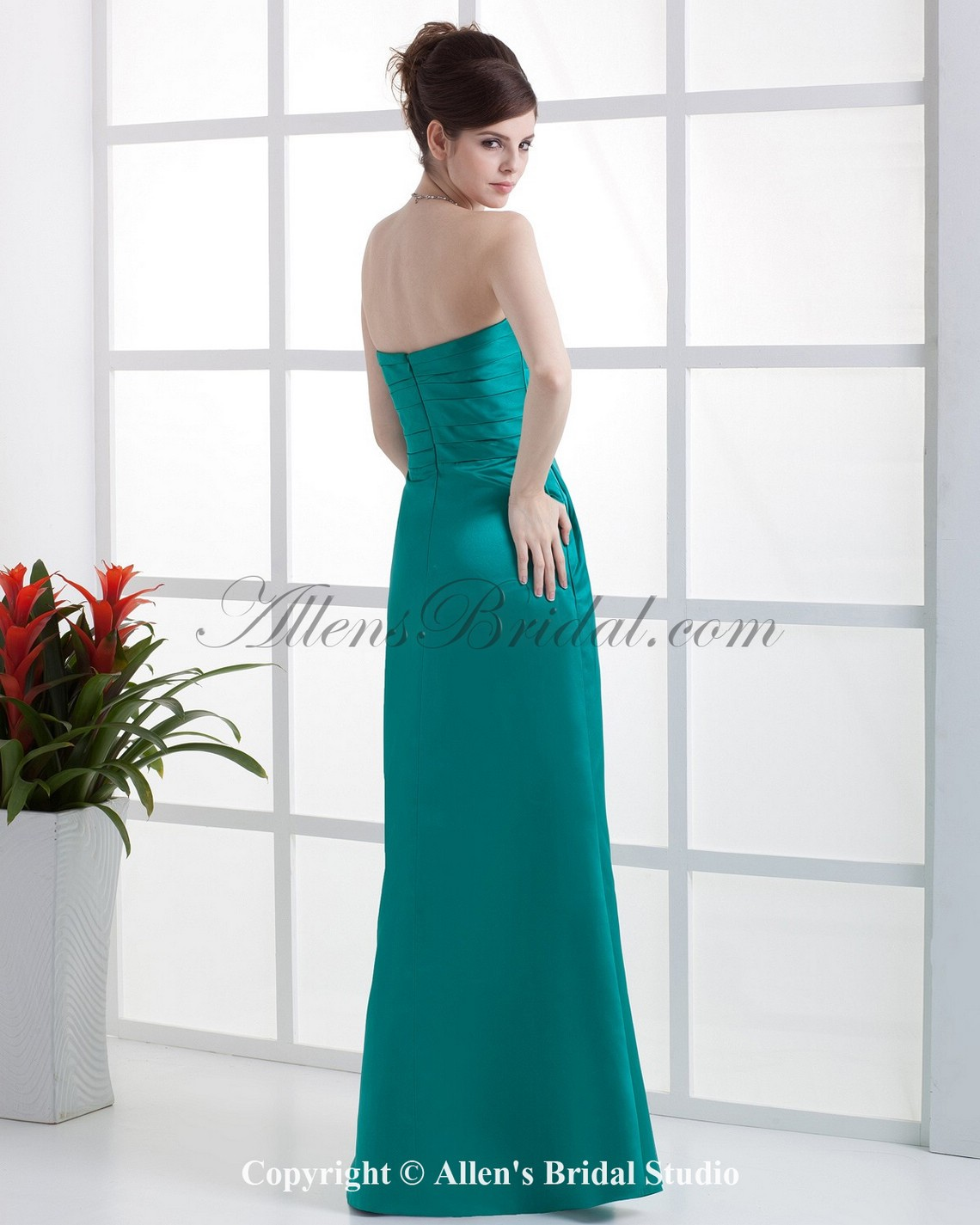 /1305-10423/charmeuse-sweetheart-floor-length-a-line-bridesmaid-dress-with-ruched.jpg