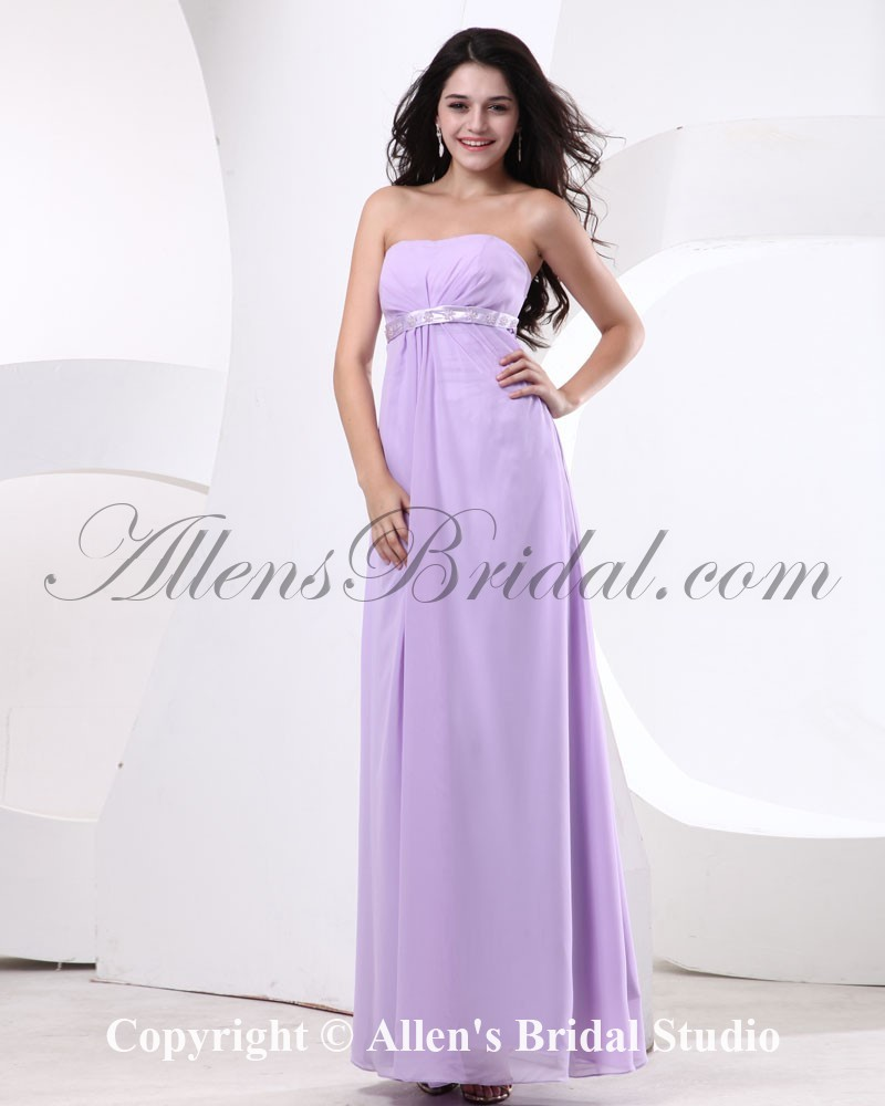 /1315-10491/chiffon-strapless-floor-length-column-bridesmaid-dress-with-beading.jpg
