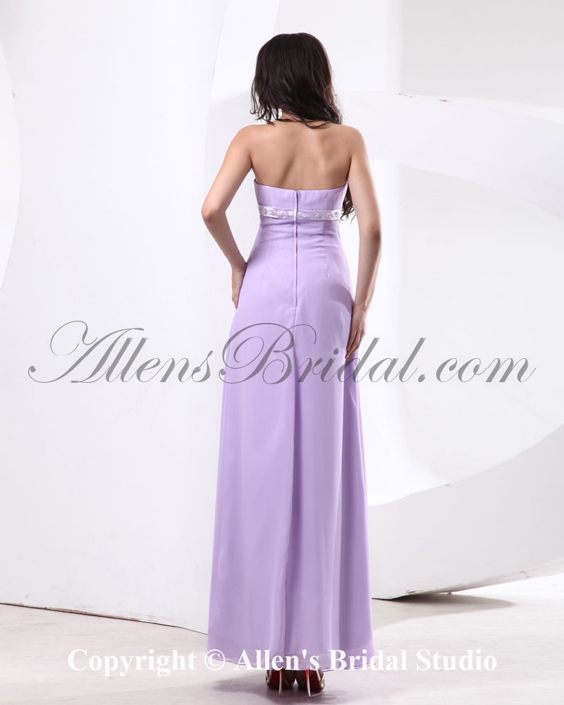 /1315-10492/chiffon-strapless-floor-length-column-bridesmaid-dress-with-beading.jpg