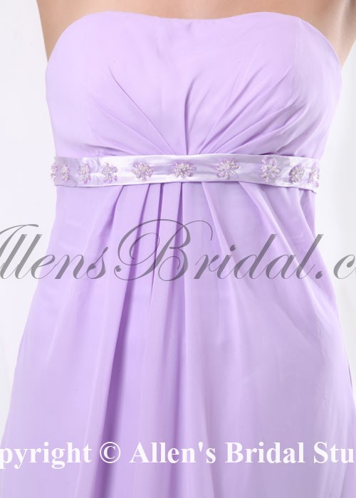 /1315-10494/chiffon-strapless-floor-length-column-bridesmaid-dress-with-beading.jpg