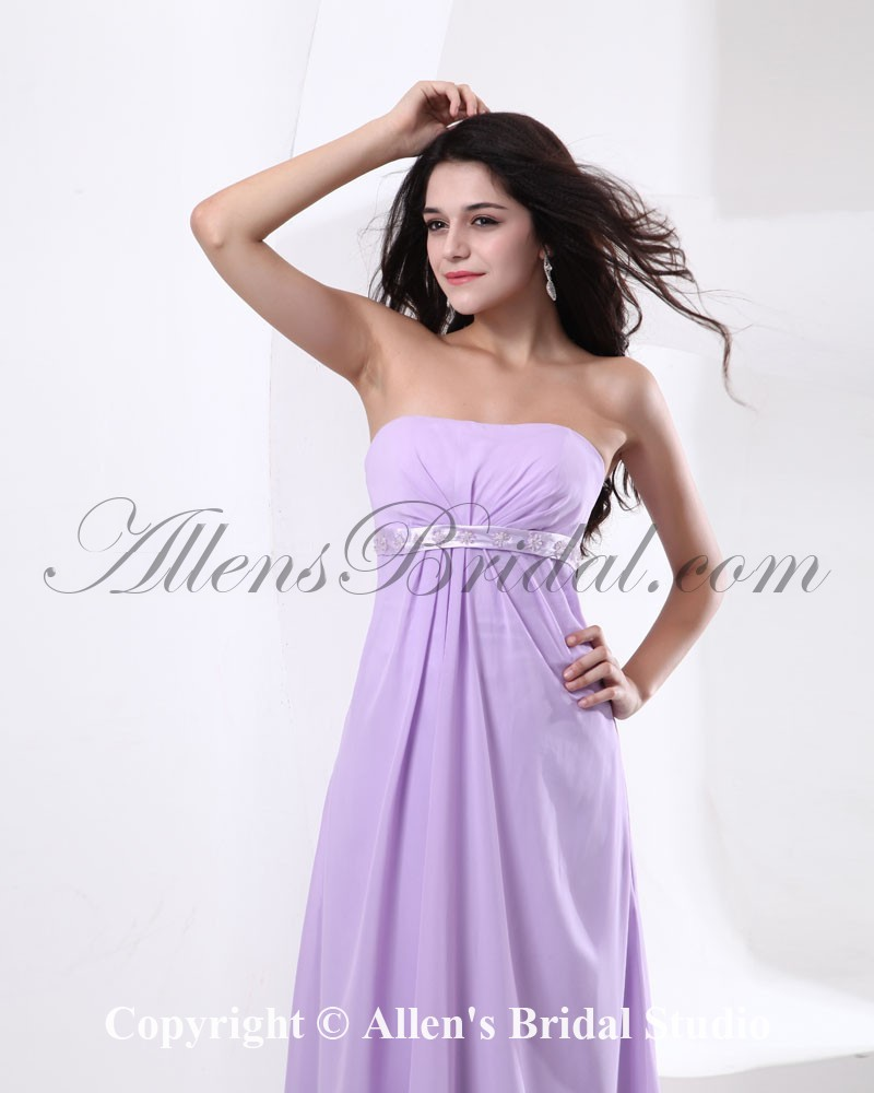 /1315-10495/chiffon-strapless-floor-length-column-bridesmaid-dress-with-beading.jpg