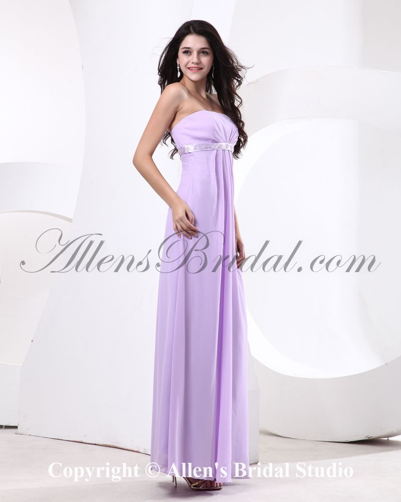 /1315-10496/chiffon-strapless-floor-length-column-bridesmaid-dress-with-beading.jpg