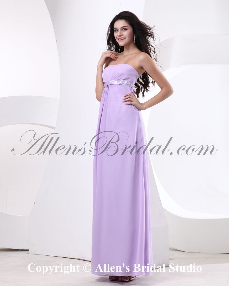 /1315-10497/chiffon-strapless-floor-length-column-bridesmaid-dress-with-beading.jpg