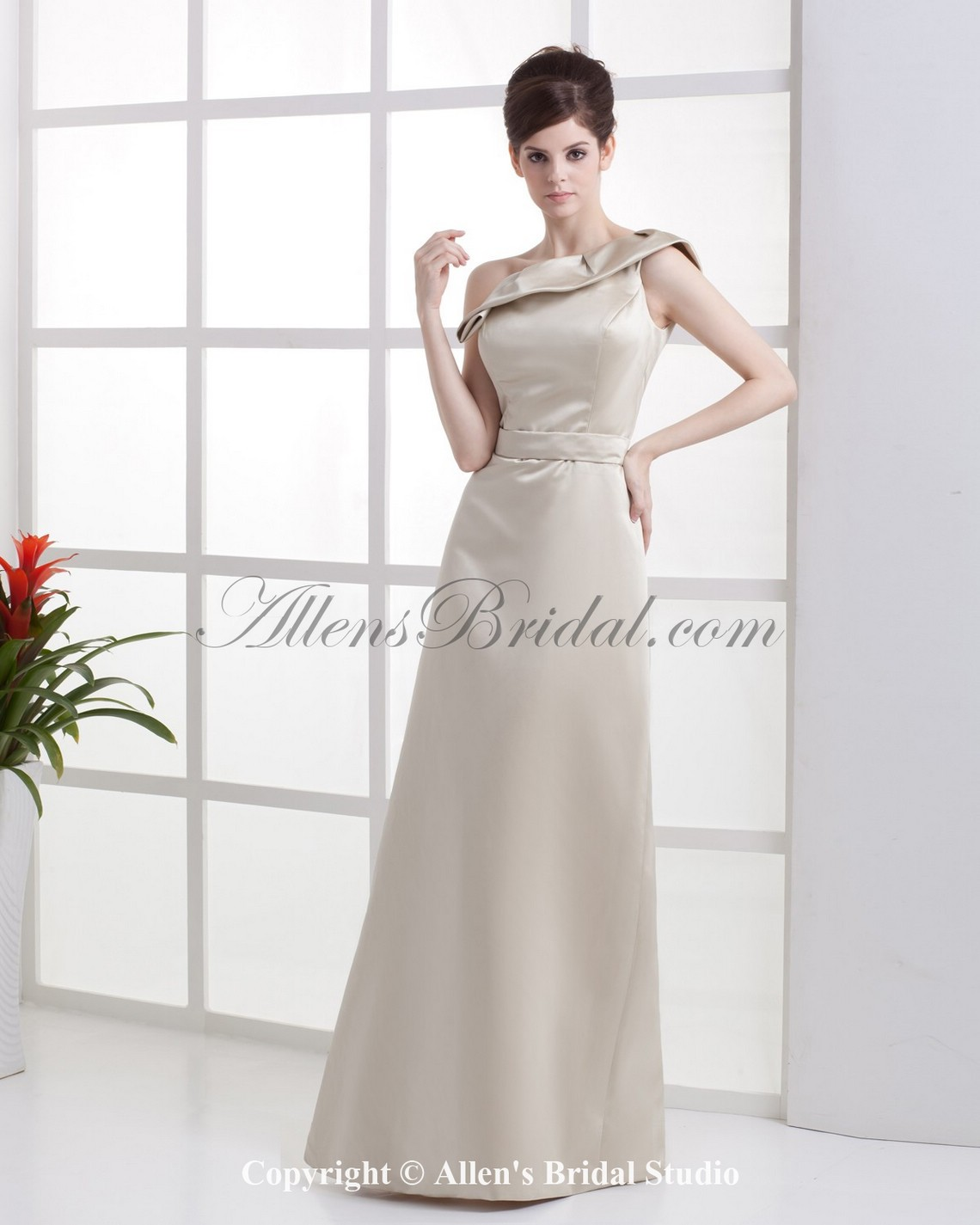 /1319-10520/satin-one-shoulder-floor-length-a-line-bridesmaid-dress-with-ruffle.jpg