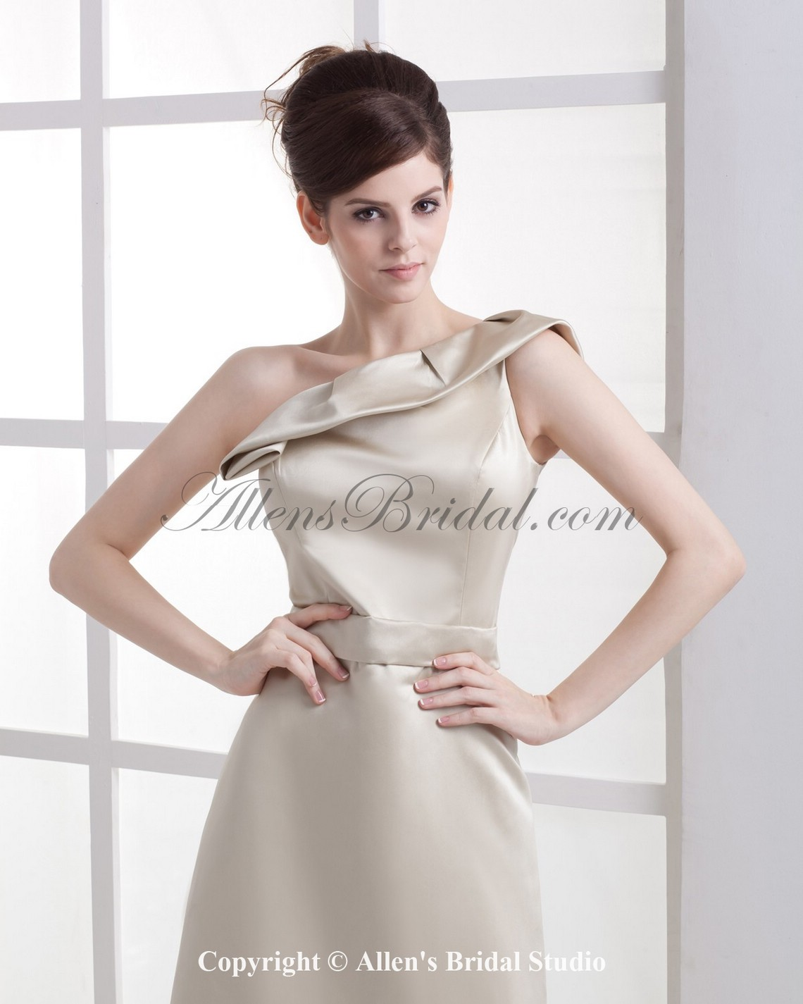/1319-10521/satin-one-shoulder-floor-length-a-line-bridesmaid-dress-with-ruffle.jpg