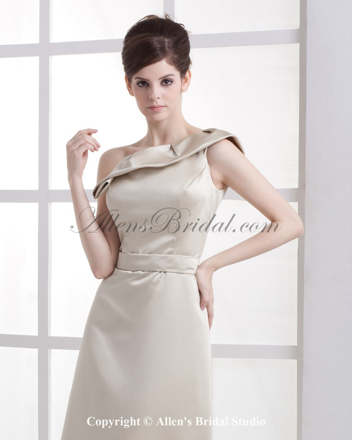 /1319-10523/satin-one-shoulder-floor-length-a-line-bridesmaid-dress-with-ruffle.jpg