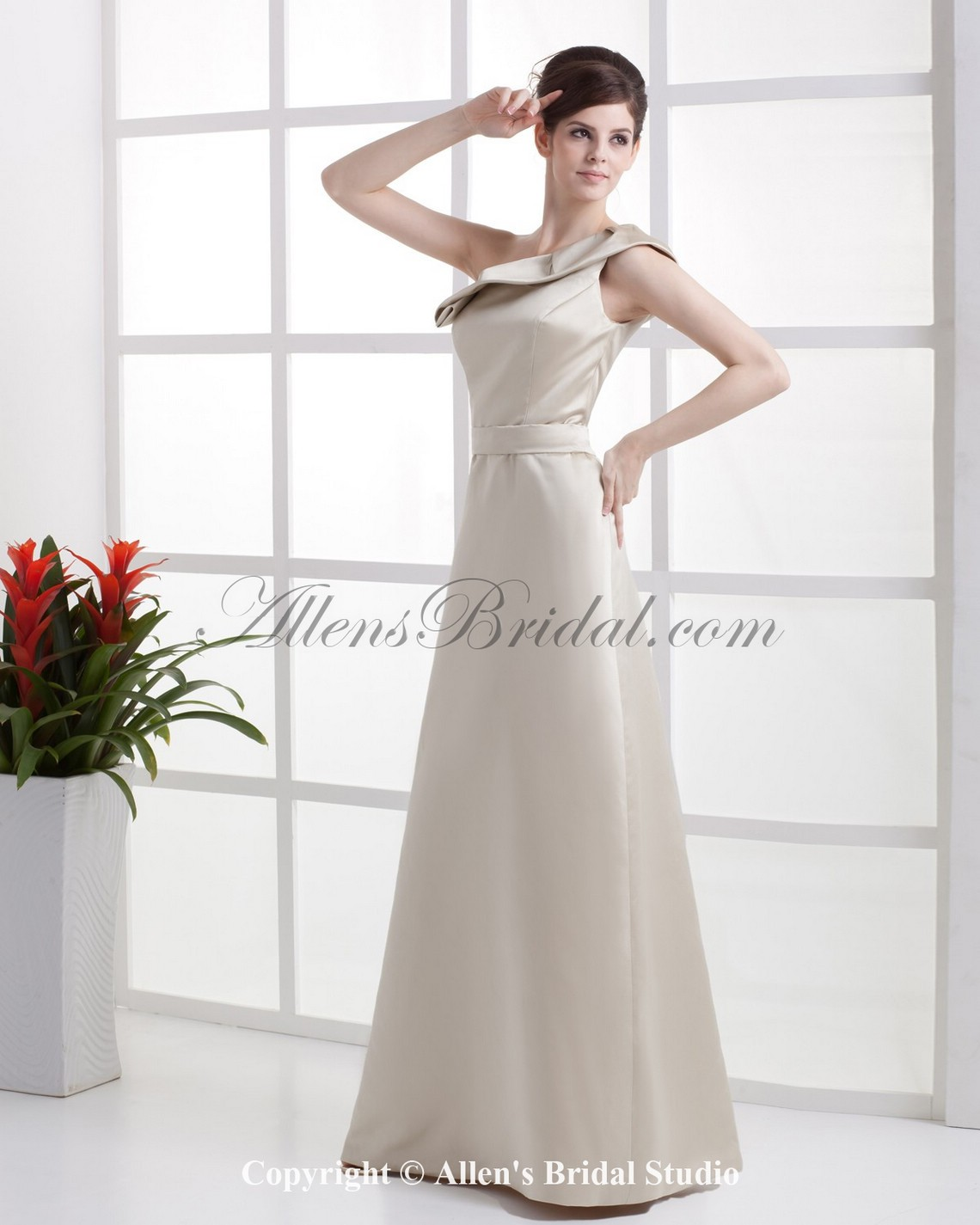 /1319-10524/satin-one-shoulder-floor-length-a-line-bridesmaid-dress-with-ruffle.jpg