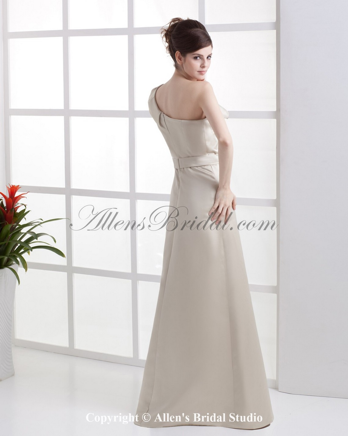 /1319-10527/satin-one-shoulder-floor-length-a-line-bridesmaid-dress-with-ruffle.jpg