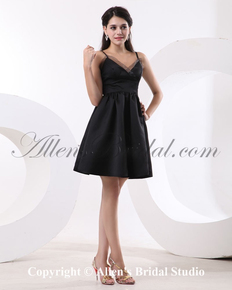 /1329-10594/satin-and-organza-v-neck-short-a-line-bridesmaid-dress-with-pleat.jpg