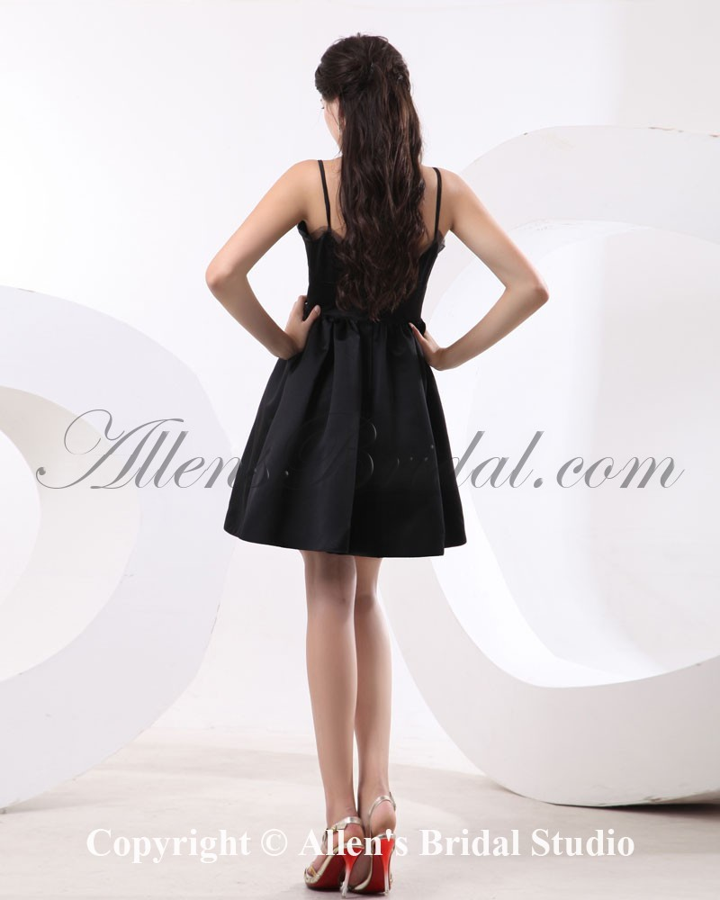/1329-10595/satin-and-organza-v-neck-short-a-line-bridesmaid-dress-with-pleat.jpg