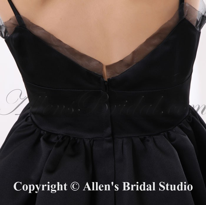 /1329-10596/satin-and-organza-v-neck-short-a-line-bridesmaid-dress-with-pleat.jpg