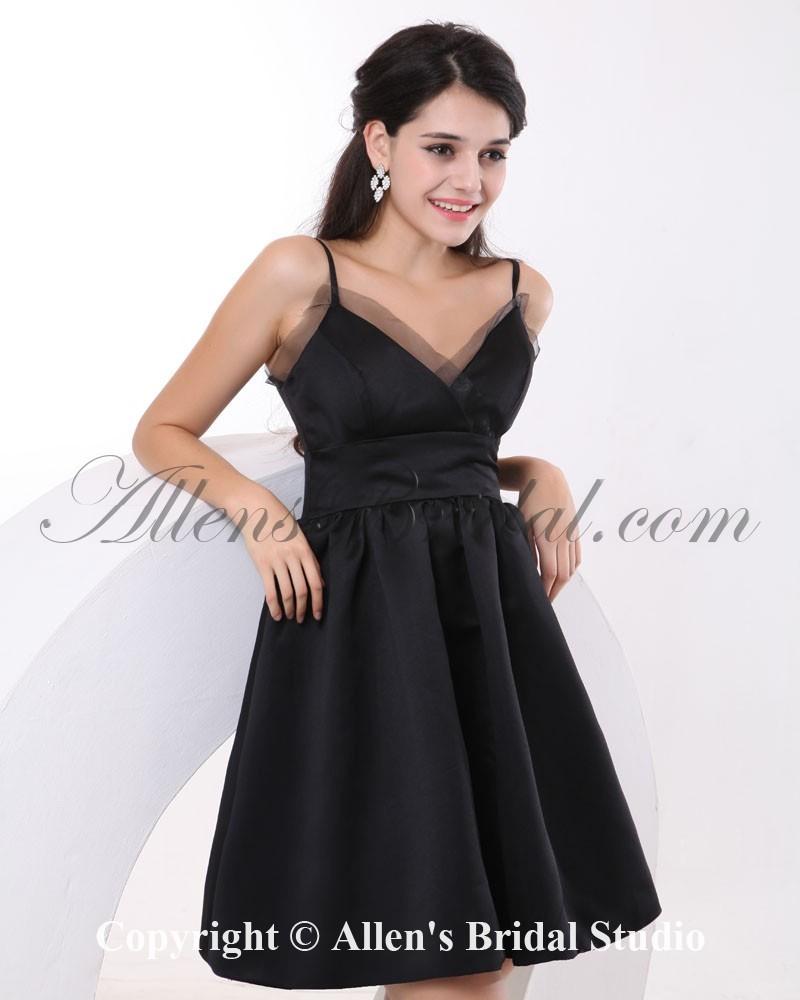 /1329-10598/satin-and-organza-v-neck-short-a-line-bridesmaid-dress-with-pleat.jpg