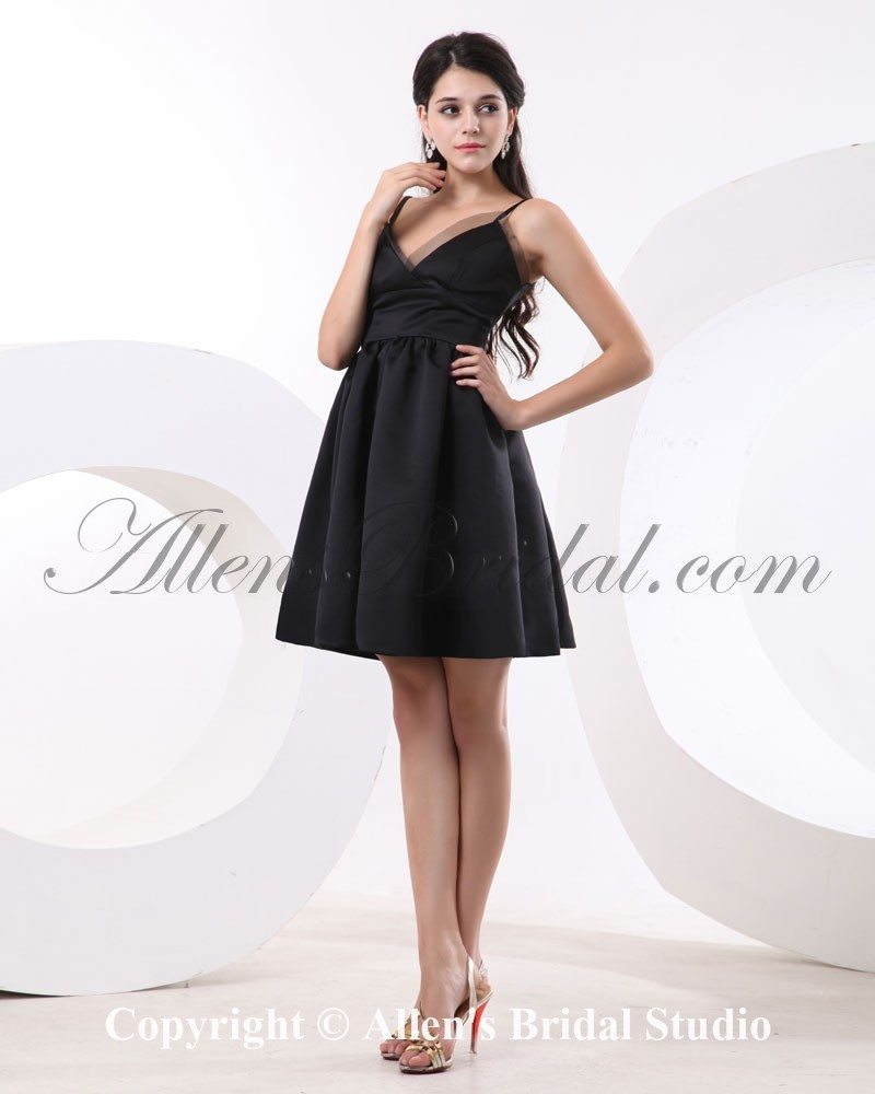 /1329-10599/satin-and-organza-v-neck-short-a-line-bridesmaid-dress-with-pleat.jpg