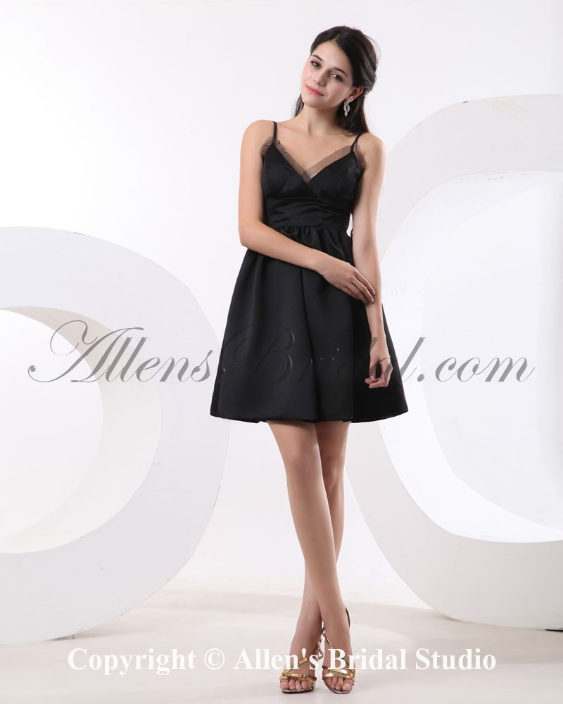 /1329-10600/satin-and-organza-v-neck-short-a-line-bridesmaid-dress-with-pleat.jpg