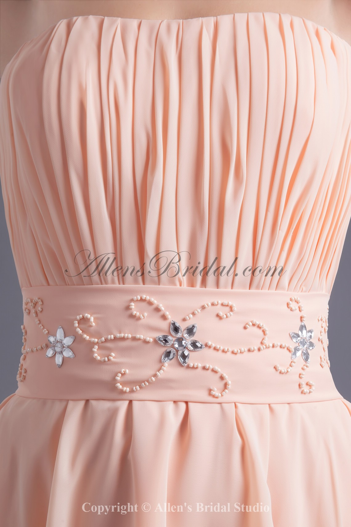 /139-1107/chiffon-strapless-a-line-knee-length-sash-and-beading-cocktail-dress.jpg