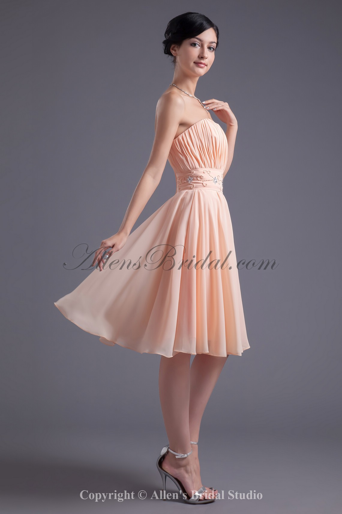 /139-1108/chiffon-strapless-a-line-knee-length-sash-and-beading-cocktail-dress.jpg