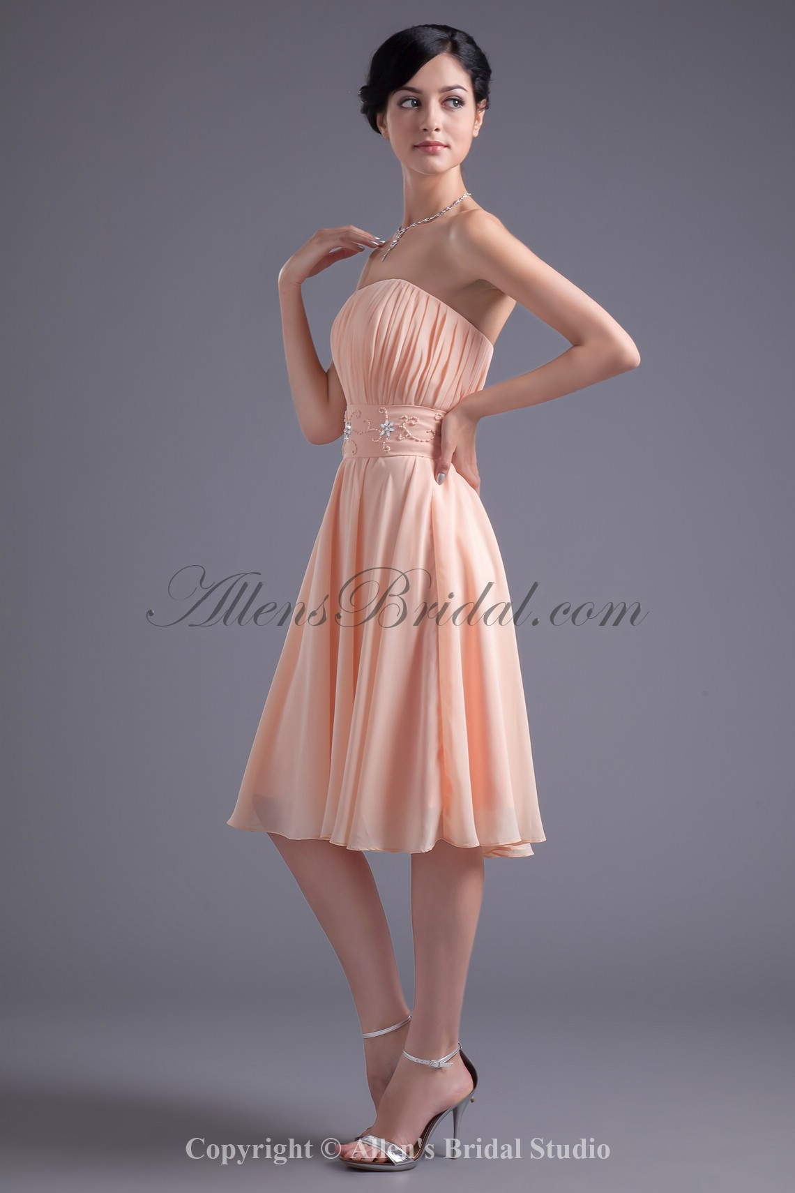 /139-1109/chiffon-strapless-a-line-knee-length-sash-and-beading-cocktail-dress.jpg