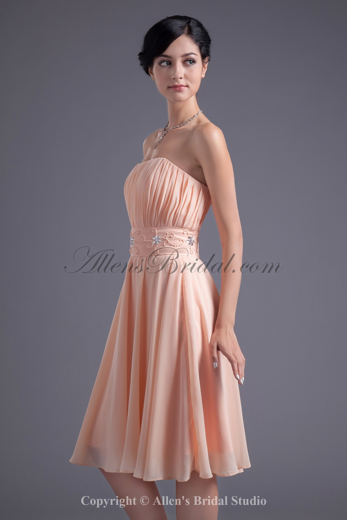 /139-1110/chiffon-strapless-a-line-knee-length-sash-and-beading-cocktail-dress.jpg