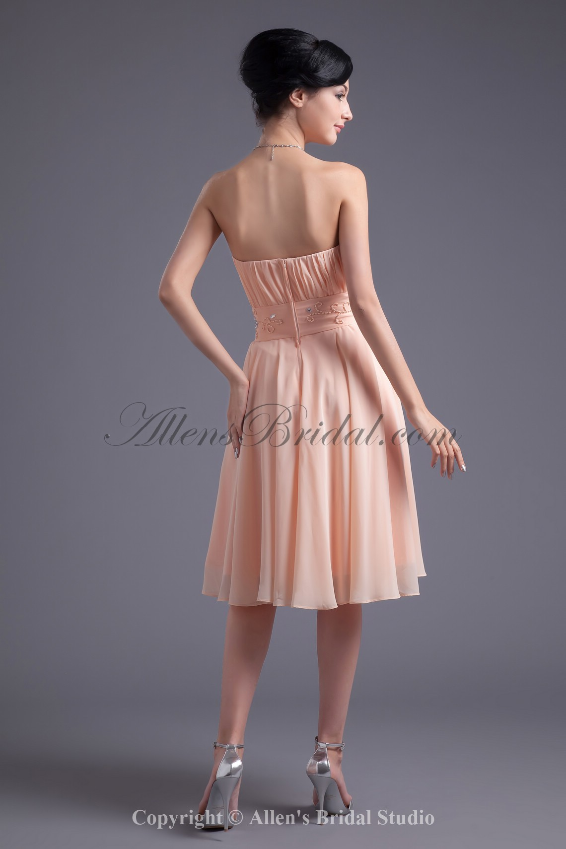/139-1112/chiffon-strapless-a-line-knee-length-sash-and-beading-cocktail-dress.jpg