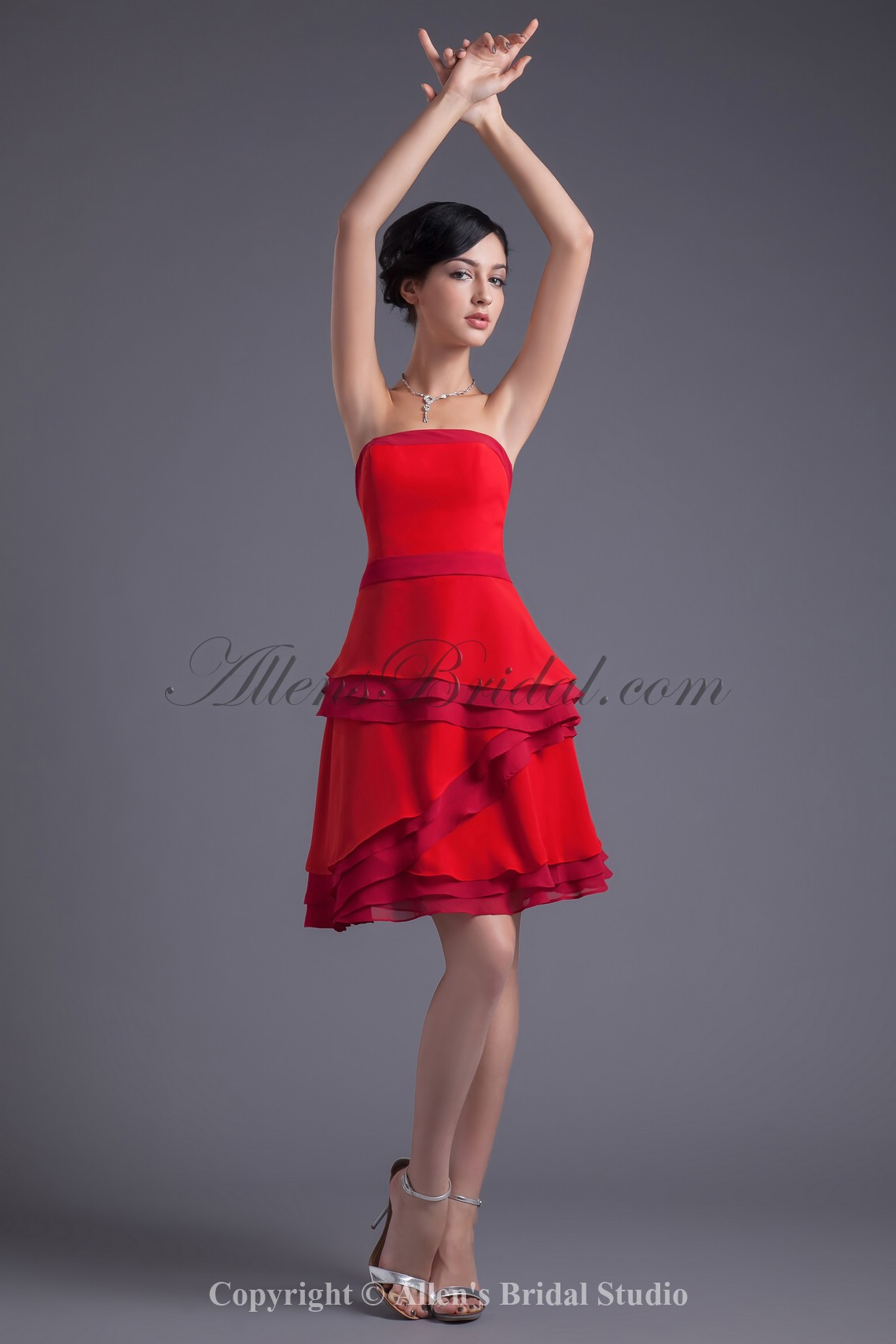 /142-1129/chiffon-strapless-a-line-cocktail-dress.jpg
