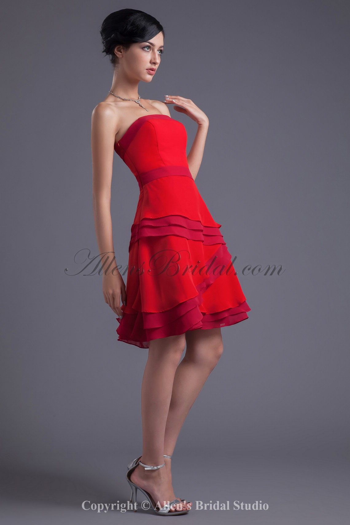 /142-1132/chiffon-strapless-a-line-cocktail-dress.jpg