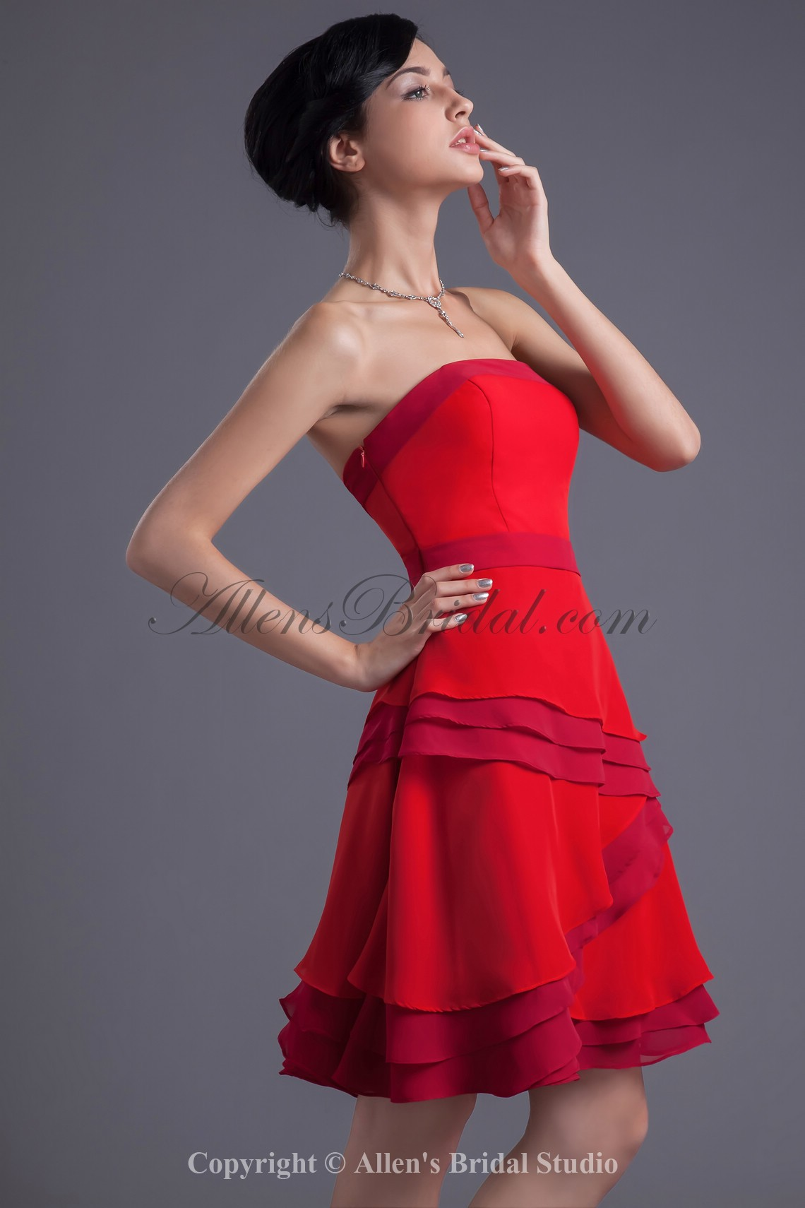 /142-1133/chiffon-strapless-a-line-cocktail-dress.jpg