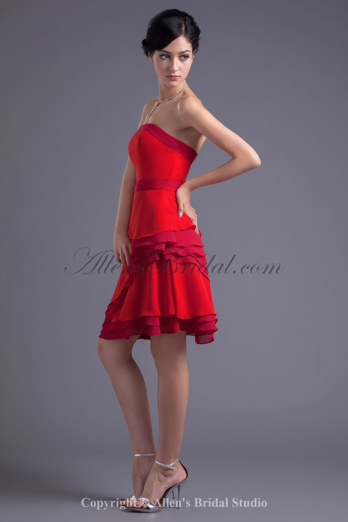 /142-1134/chiffon-strapless-a-line-cocktail-dress.jpg