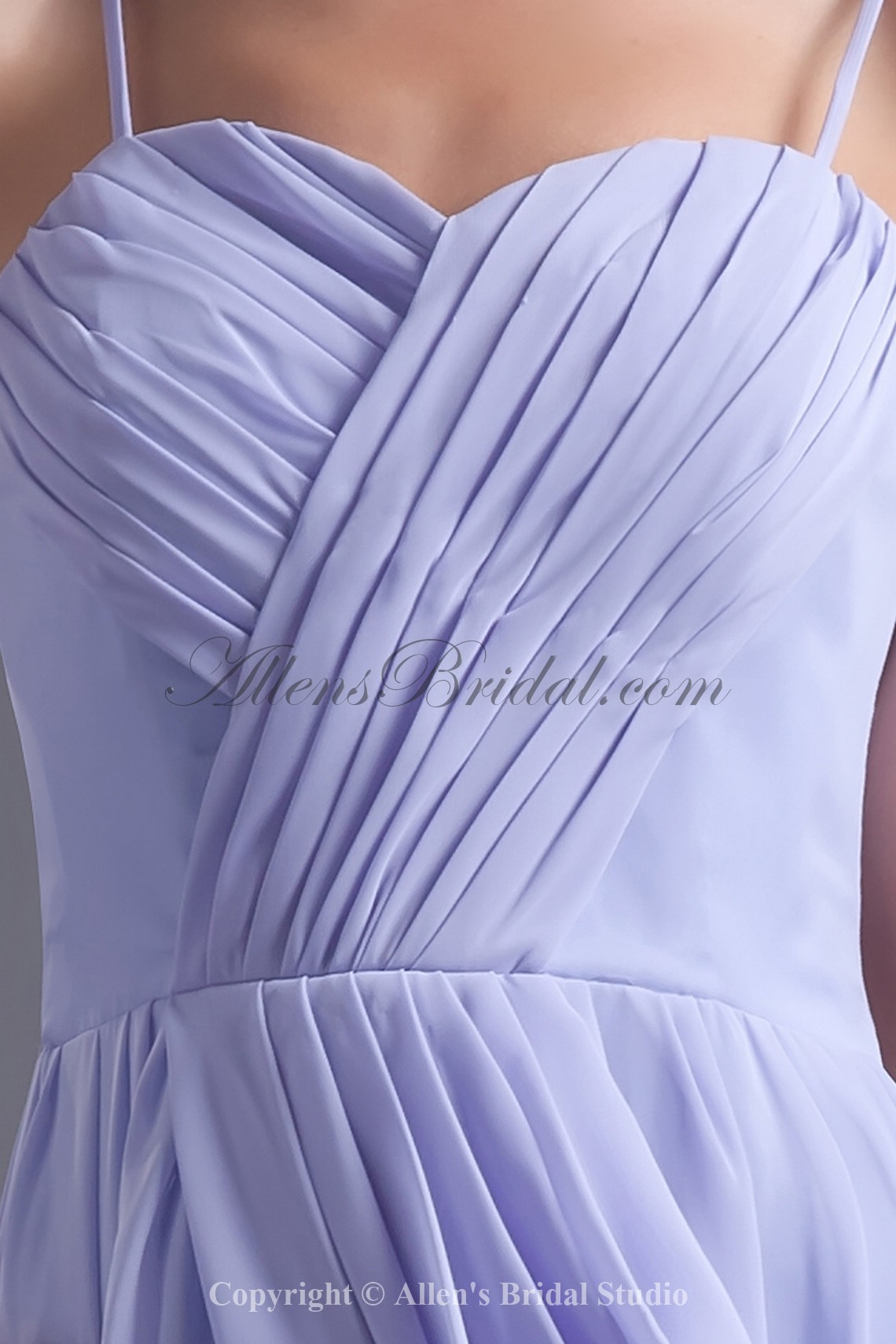 /143-1138/chiffon-spaghetti-neckline-column-knee-length-crisscross-ruched-cocktail-dress.jpg
