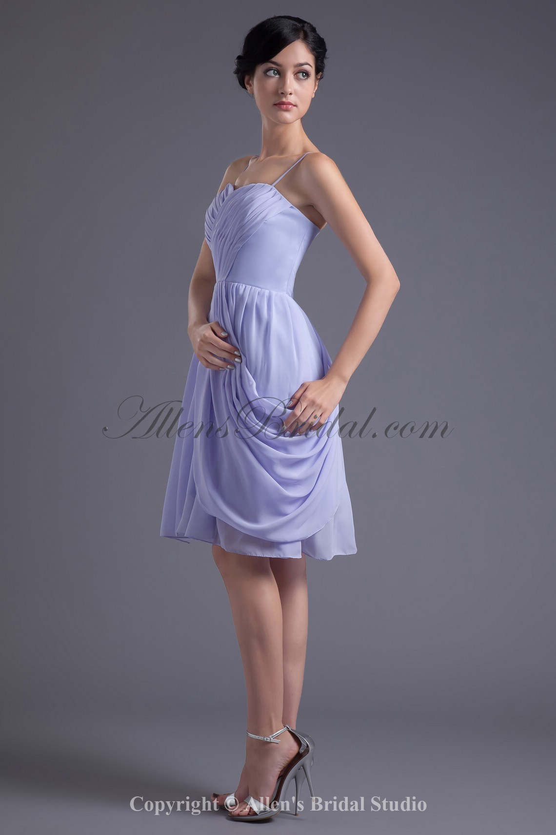 /143-1139/chiffon-spaghetti-neckline-column-knee-length-crisscross-ruched-cocktail-dress.jpg
