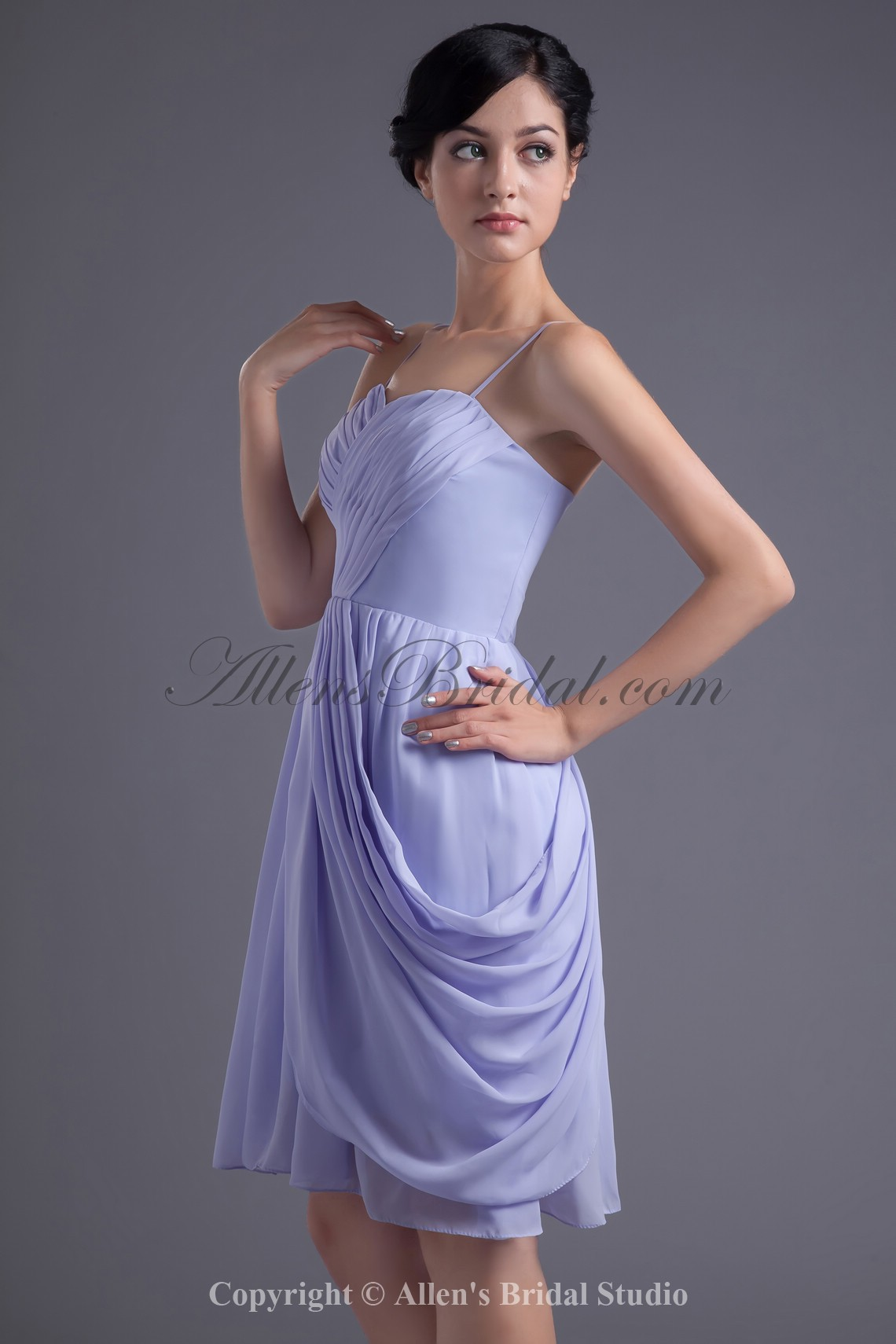 /143-1140/chiffon-spaghetti-neckline-column-knee-length-crisscross-ruched-cocktail-dress.jpg