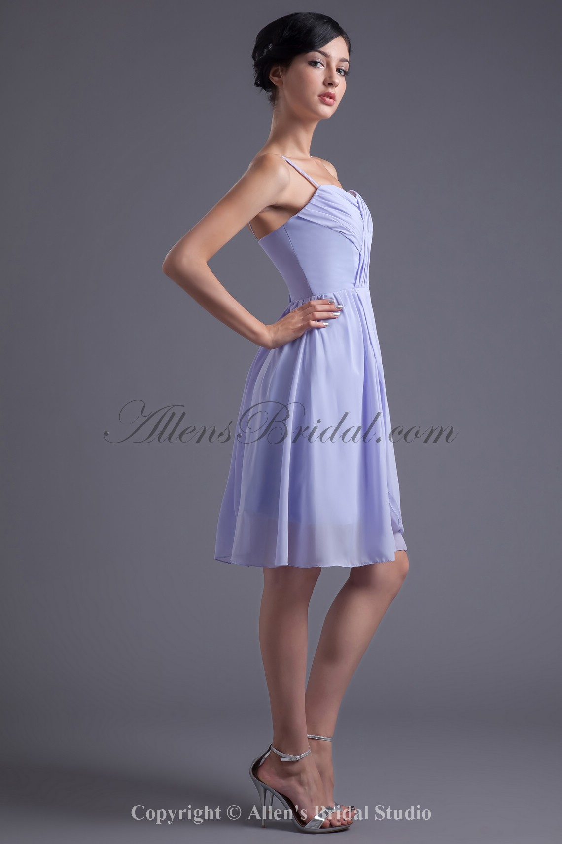 /143-1141/chiffon-spaghetti-neckline-column-knee-length-crisscross-ruched-cocktail-dress.jpg