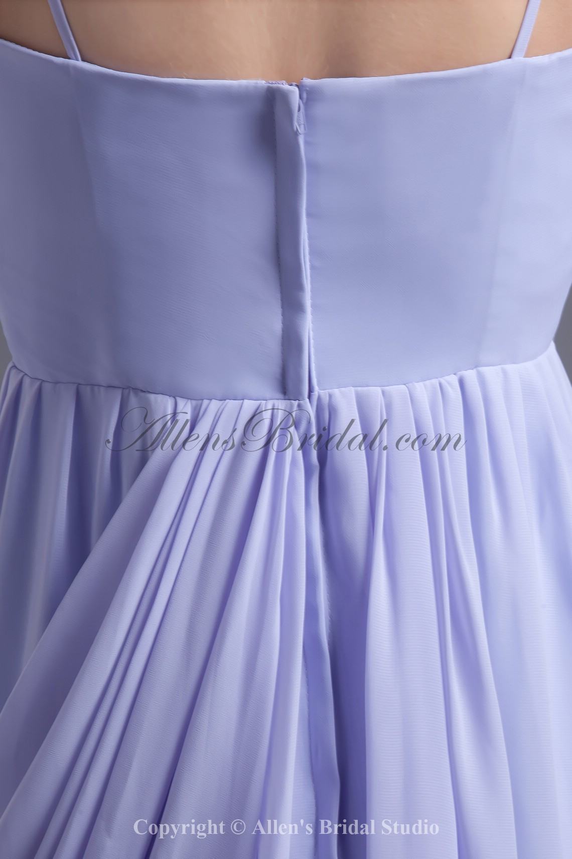 /143-1142/chiffon-spaghetti-neckline-column-knee-length-crisscross-ruched-cocktail-dress.jpg