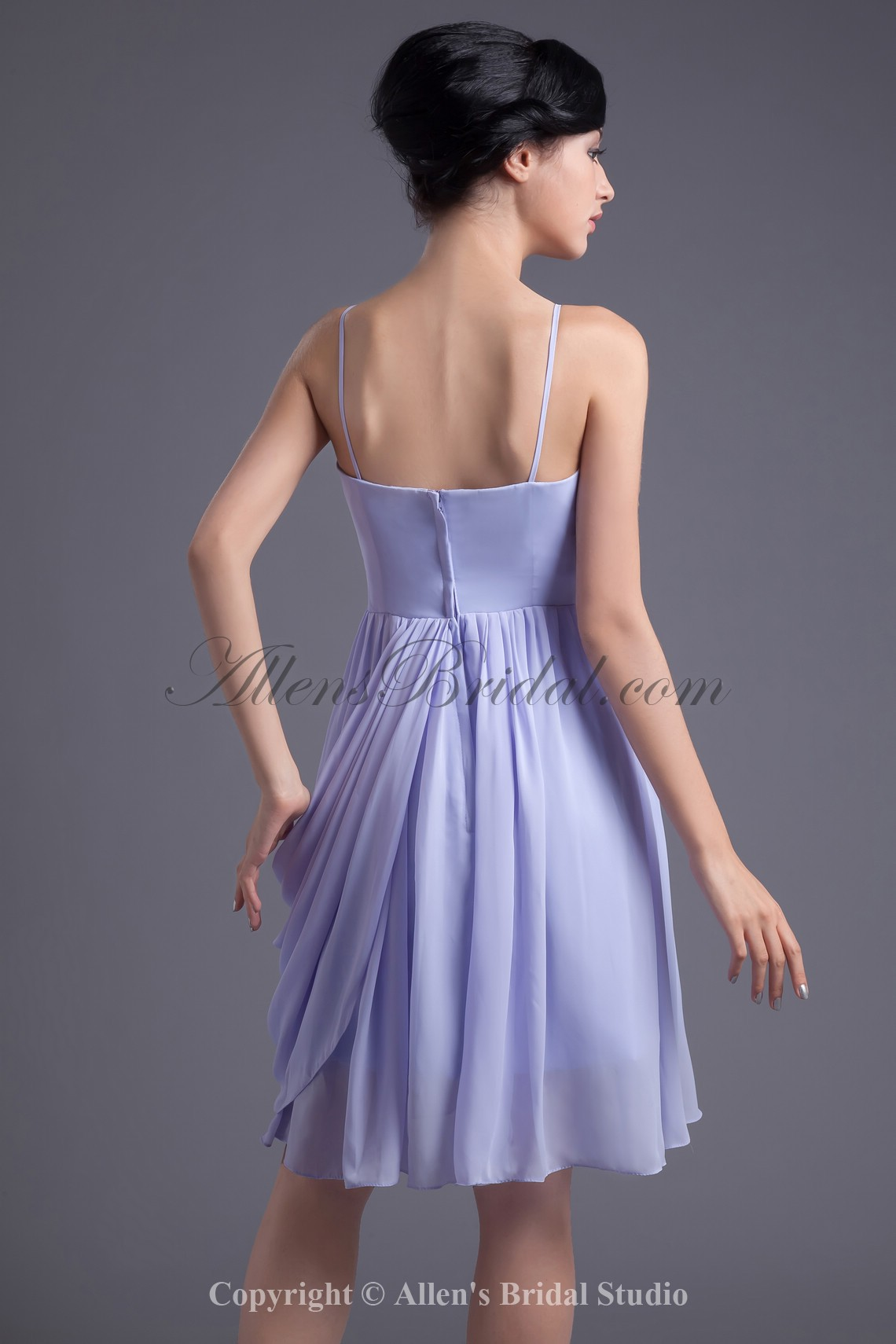 /143-1143/chiffon-spaghetti-neckline-column-knee-length-crisscross-ruched-cocktail-dress.jpg