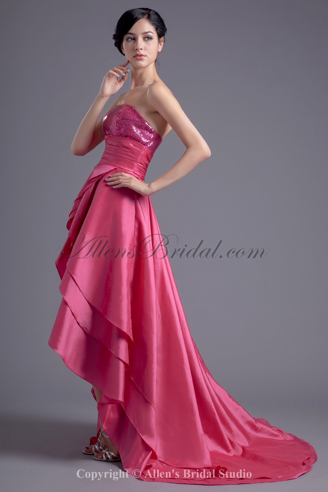 /15-115/taffeta-strapless-a-line-asymmetrical-sequins-prom-dress.jpg