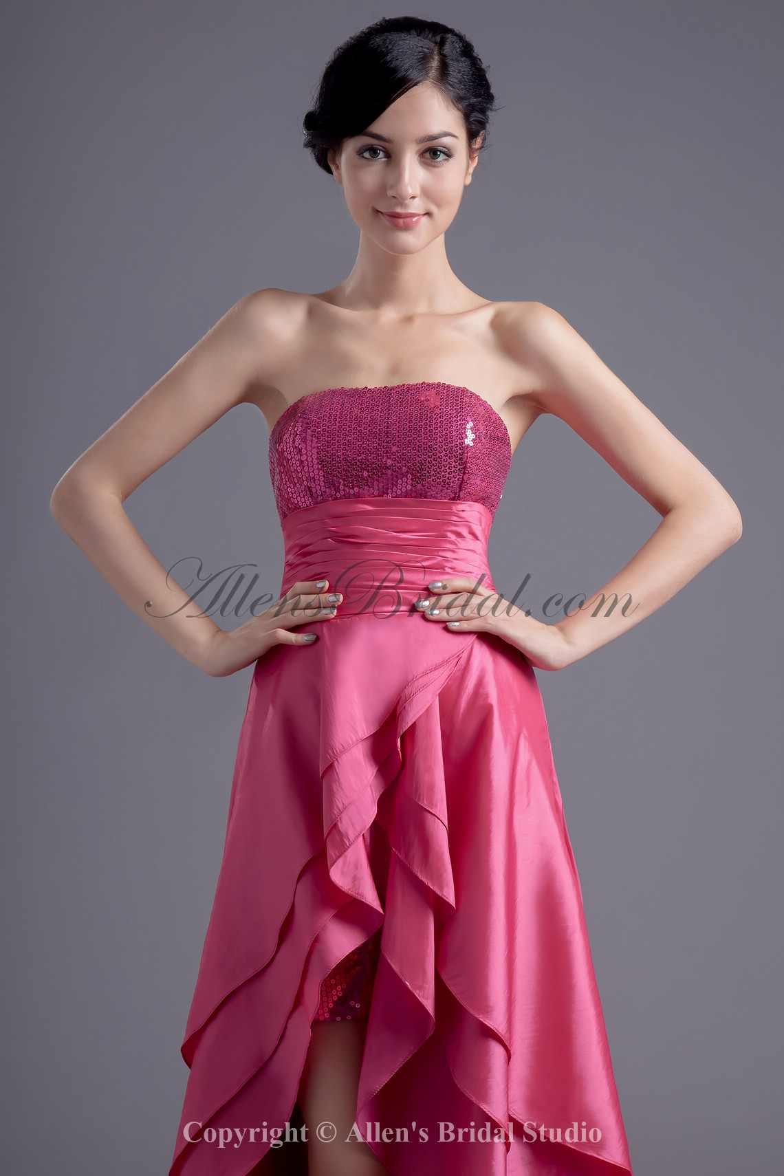 /15-116/taffeta-strapless-a-line-asymmetrical-sequins-prom-dress.jpg