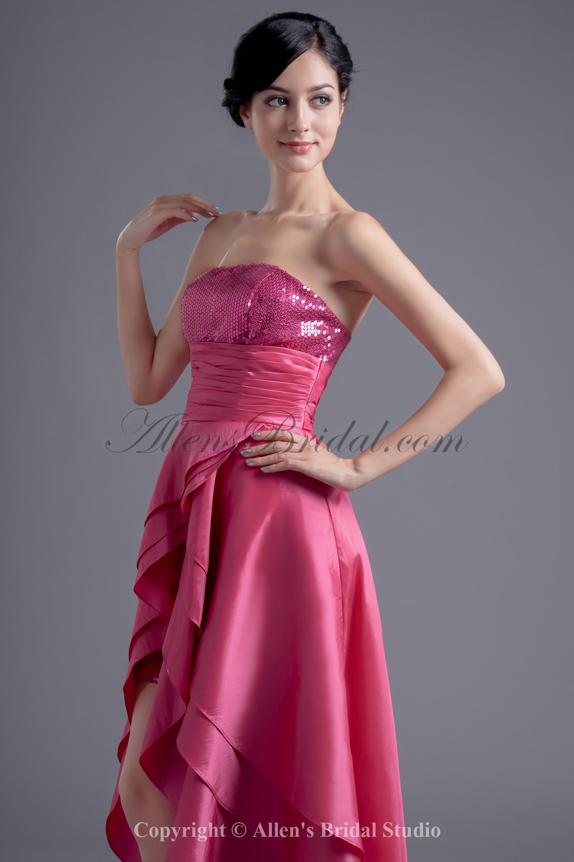 /15-117/taffeta-strapless-a-line-asymmetrical-sequins-prom-dress.jpg