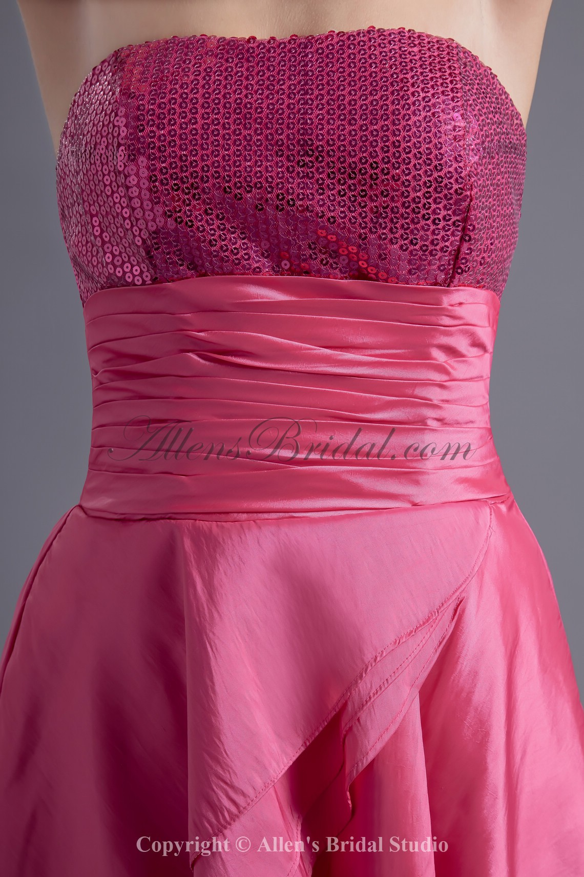 /15-118/taffeta-strapless-a-line-asymmetrical-sequins-prom-dress.jpg