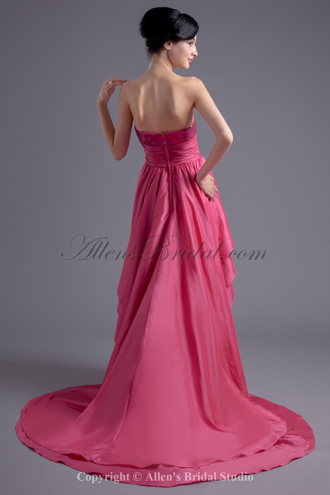 /15-120/taffeta-strapless-a-line-asymmetrical-sequins-prom-dress.jpg